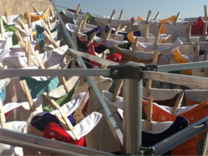 clothesline copy