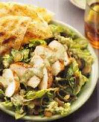 Chicken Fajita recipe, part of the dinners under $10 series at www.PintSizeFarm.com