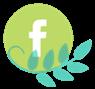 Pint Size Farm Facebook
