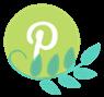 Pint Size Farm Pinterest